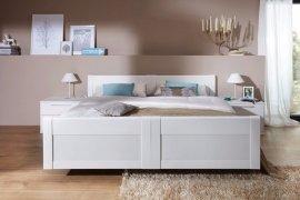 slaapkamer-baltimore