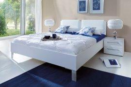 slaapkamer-hampton