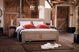 slaapkamer-vlieland
