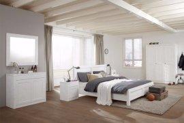 slaapkamer-windsor