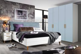 slaapkamer-atlanta