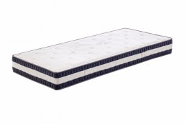 ubica-bluesea-latex-matras