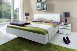 slaapkamer-hampton_plus