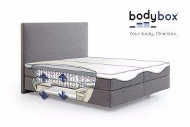 bodybox-ubica