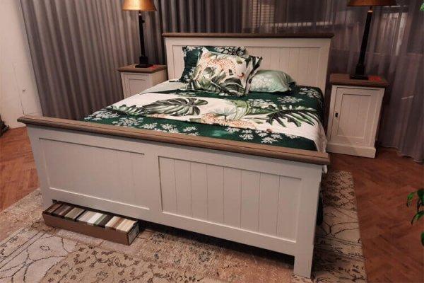 toulouse-slaapkamer