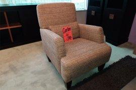 coxton-fauteuil