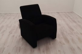 fauteuil-Ares
