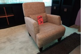 fauteuil_coxton