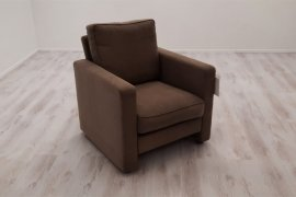 fauteuil-Modesse