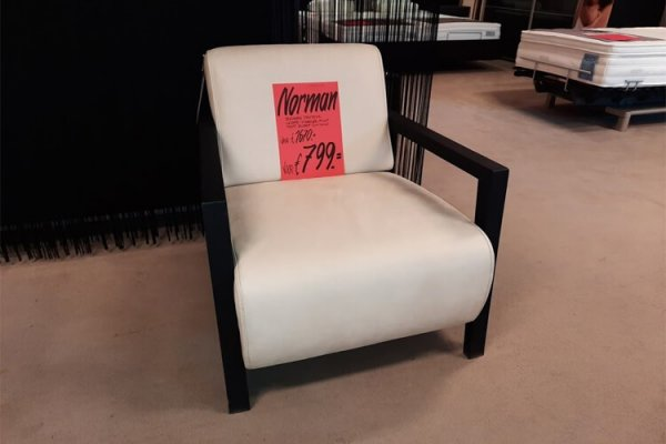 fauteuil_norman