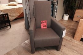 fauteuil_sterre