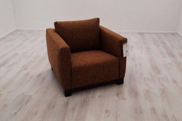 fauteuil_trapani