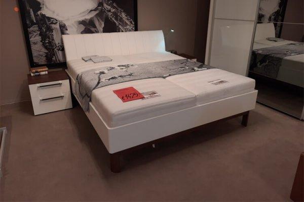 Hampton-Plus-comfort-bedset