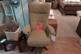 next_relaxfauteuil