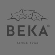 beka_logo