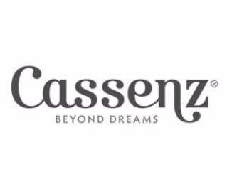 cassenz-logo