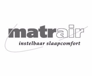 matrair-logo