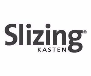 slizing-logo