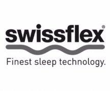 swissflex-logo