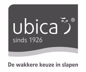 ubica-logo