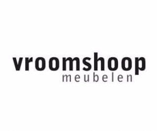vroomshoop-logo